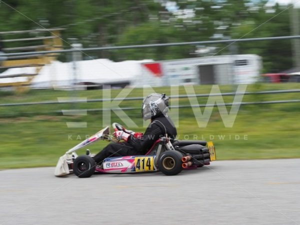 P8311760.jpg – KNW | KartingNewsWorldwide.com | Your latest racing news