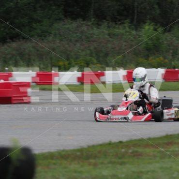 P8311762.jpg - KNW | KartingNewsWorldwide.com | Your latest racing news