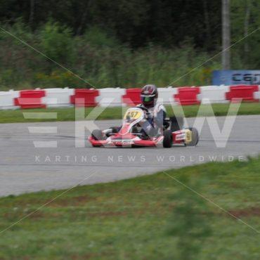 P8311763.jpg - KNW | KartingNewsWorldwide.com | Your latest racing news