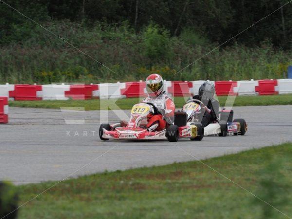P8311764.jpg – KNW | KartingNewsWorldwide.com | Your latest racing news