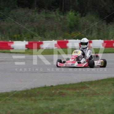 P8311765.jpg - KNW | KartingNewsWorldwide.com | Your latest racing news