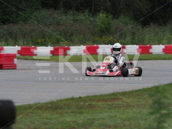 P8311765.jpg – KNW   KartingNewsWorldwide.com   Your latest racing news