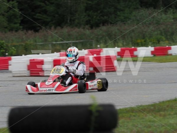 P8311766.jpg – KNW | KartingNewsWorldwide.com | Your latest racing news