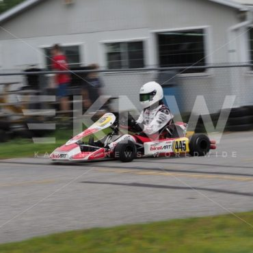 P8311767.jpg - KNW | KartingNewsWorldwide.com | Your latest racing news