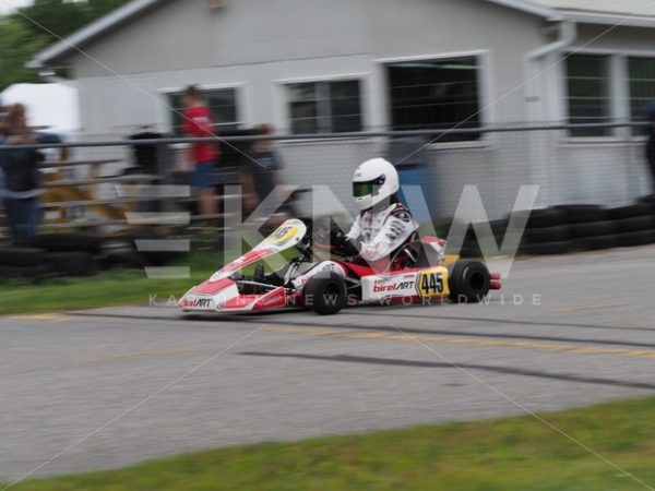 P8311767.jpg – KNW | KartingNewsWorldwide.com | Your latest racing news