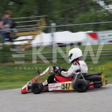 P8311769.jpg - KNW | KartingNewsWorldwide.com | Your latest racing news