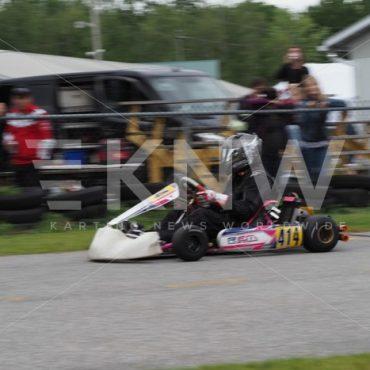 P8311770.jpg - KNW | KartingNewsWorldwide.com | Your latest racing news