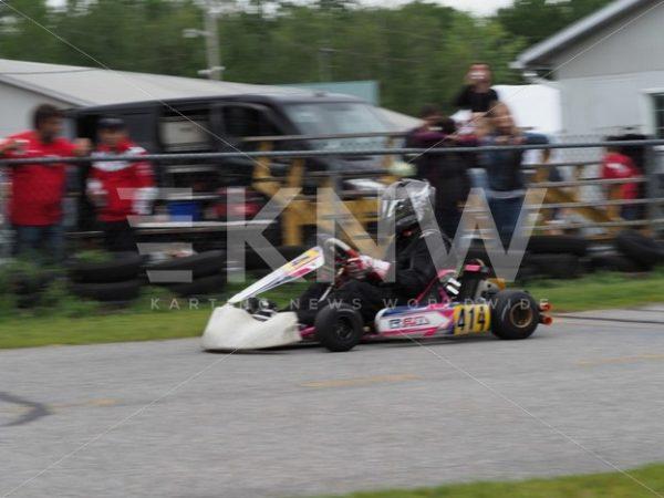 P8311770.jpg – KNW | KartingNewsWorldwide.com | Your latest racing news