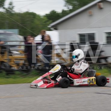 P8311771.jpg - KNW | KartingNewsWorldwide.com | Your latest racing news