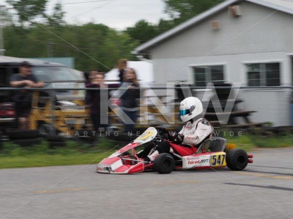 P8311771.jpg – KNW   KartingNewsWorldwide.com   Your latest racing news