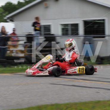 P8311772.jpg - KNW | KartingNewsWorldwide.com | Your latest racing news