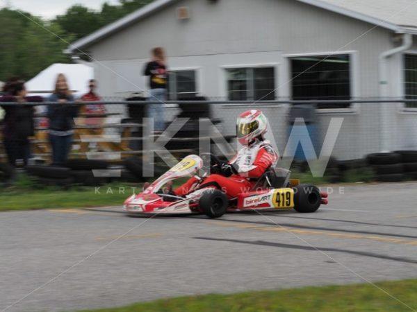 P8311772.jpg – KNW | KartingNewsWorldwide.com | Your latest racing news