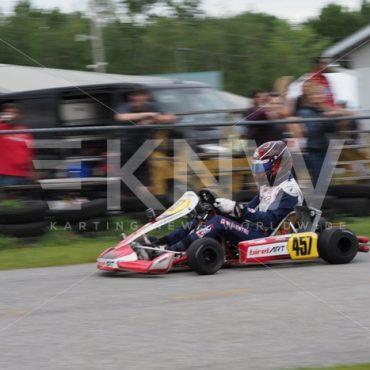 P8311775.jpg - KNW | KartingNewsWorldwide.com | Your latest racing news