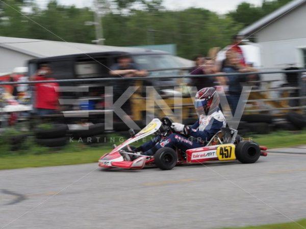 P8311775.jpg – KNW | KartingNewsWorldwide.com | Your latest racing news