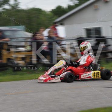 P8311776.jpg - KNW | KartingNewsWorldwide.com | Your latest racing news
