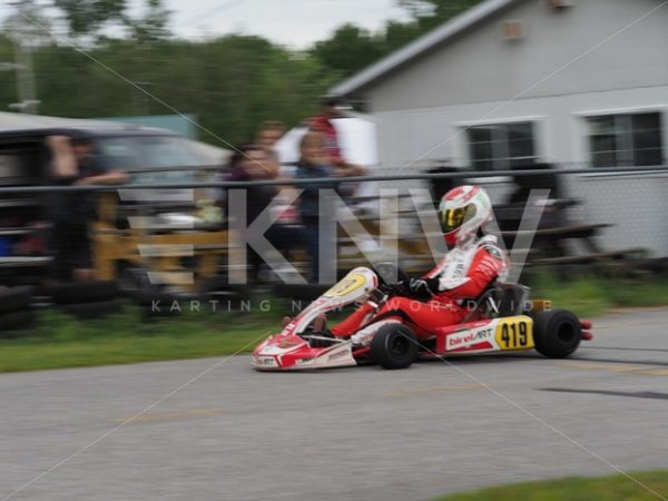P8311776.jpg – KNW | KartingNewsWorldwide.com | Your latest racing news
