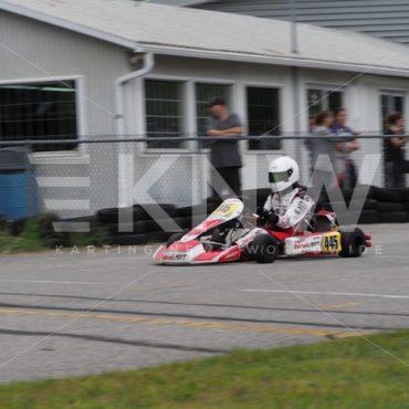 P8311777.jpg - KNW | KartingNewsWorldwide.com | Your latest racing news