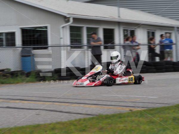 P8311777.jpg – KNW | KartingNewsWorldwide.com | Your latest racing news