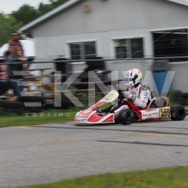 P8311778.jpg - KNW | KartingNewsWorldwide.com | Your latest racing news