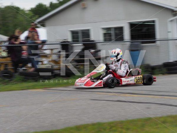 P8311778.jpg – KNW | KartingNewsWorldwide.com | Your latest racing news