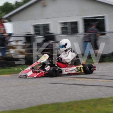 P8311780.jpg - KNW | KartingNewsWorldwide.com | Your latest racing news