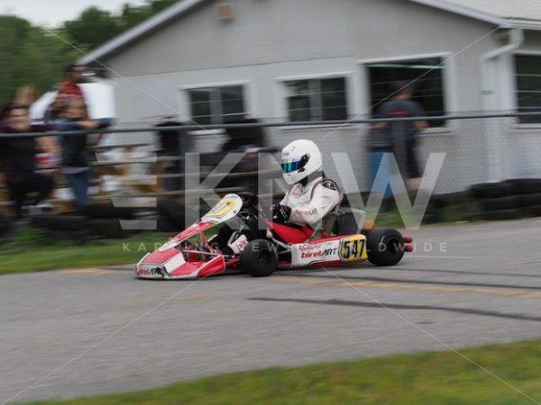 P8311780.jpg – KNW | KartingNewsWorldwide.com | Your latest racing news