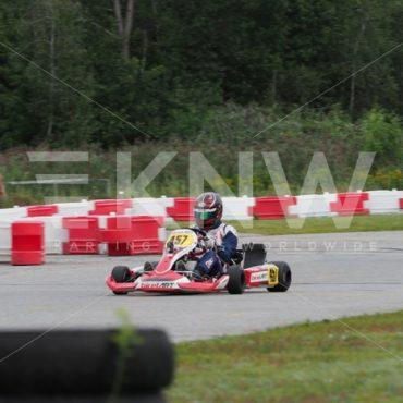 P8311782.jpg - KNW | KartingNewsWorldwide.com | Your latest racing news