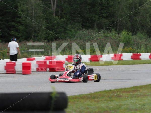 P8311782.jpg – KNW | KartingNewsWorldwide.com | Your latest racing news