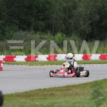 P8311783.jpg - KNW | KartingNewsWorldwide.com | Your latest racing news