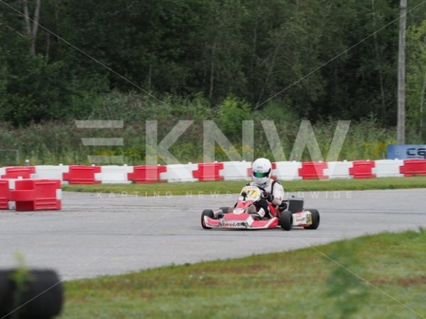 P8311783.jpg – KNW | KartingNewsWorldwide.com | Your latest racing news