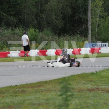 P8311785.jpg - KNW | KartingNewsWorldwide.com | Your latest racing news