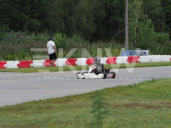 P8311785.jpg – KNW | KartingNewsWorldwide.com | Your latest racing news