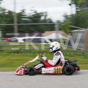 P8311787.jpg - KNW | KartingNewsWorldwide.com | Your latest racing news