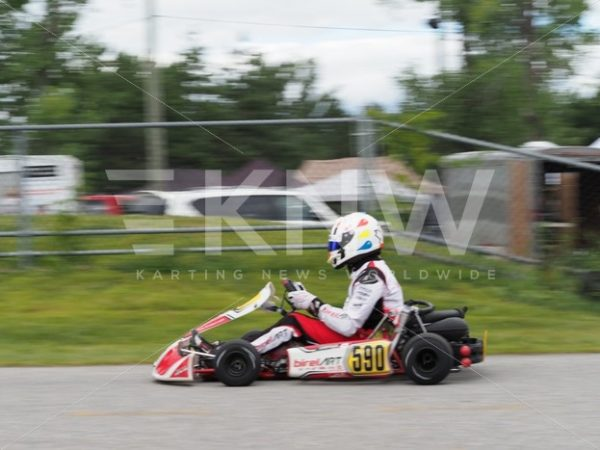 P8311787.jpg – KNW | KartingNewsWorldwide.com | Your latest racing news