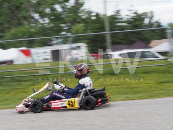 P8311788.jpg – KNW | KartingNewsWorldwide.com | Your latest racing news