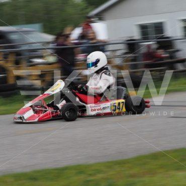 P8311789.jpg - KNW | KartingNewsWorldwide.com | Your latest racing news