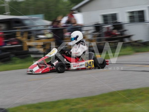 P8311789.jpg – KNW | KartingNewsWorldwide.com | Your latest racing news