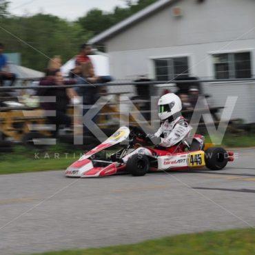 P8311790.jpg - KNW | KartingNewsWorldwide.com | Your latest racing news