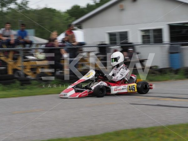 P8311790.jpg – KNW | KartingNewsWorldwide.com | Your latest racing news