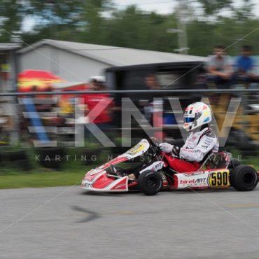 P8311791.jpg - KNW | KartingNewsWorldwide.com | Your latest racing news