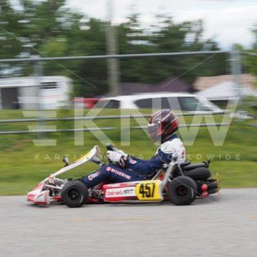 P8311792.jpg - KNW | KartingNewsWorldwide.com | Your latest racing news