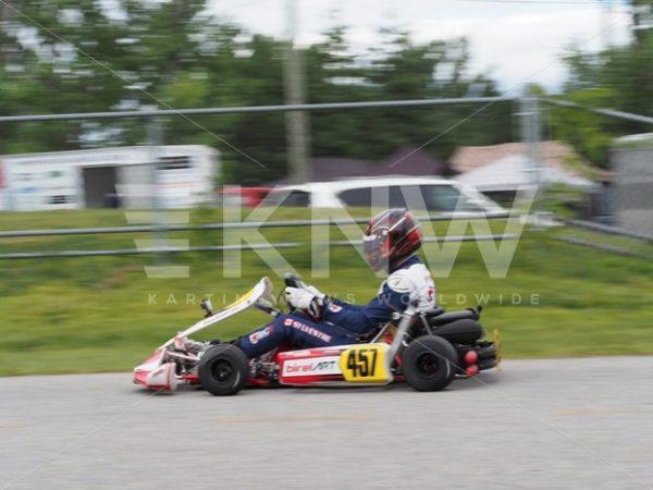 P8311792.jpg – KNW | KartingNewsWorldwide.com | Your latest racing news