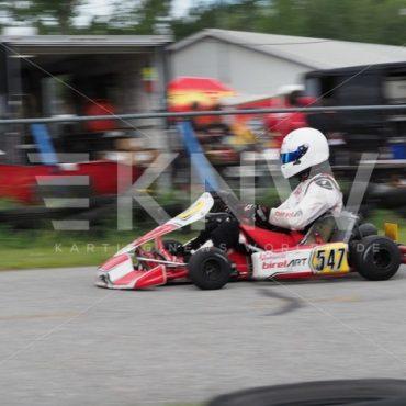 P8311793.jpg - KNW | KartingNewsWorldwide.com | Your latest racing news