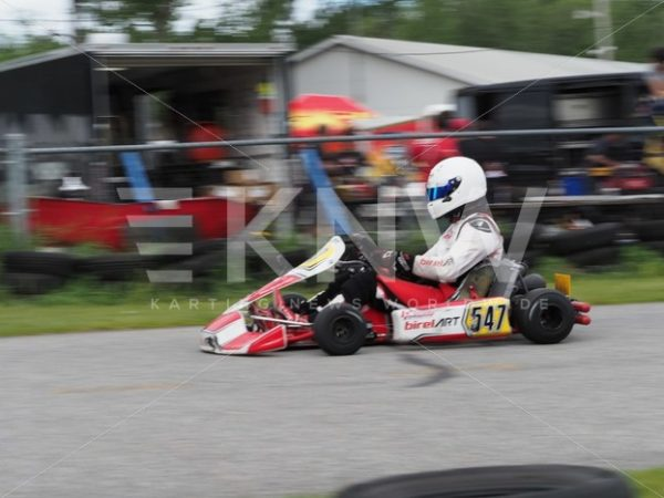 P8311793.jpg – KNW | KartingNewsWorldwide.com | Your latest racing news