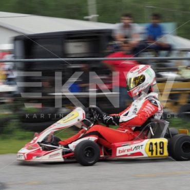 P8311794.jpg - KNW | KartingNewsWorldwide.com | Your latest racing news