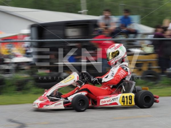 P8311794.jpg – KNW | KartingNewsWorldwide.com | Your latest racing news