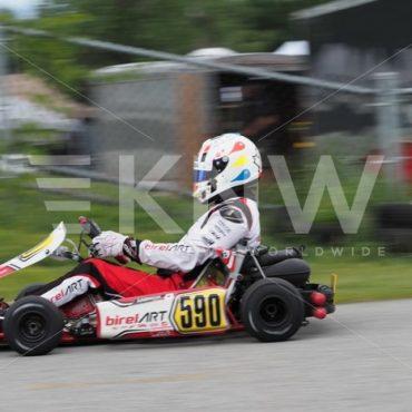 P8311796.jpg - KNW | KartingNewsWorldwide.com | Your latest racing news