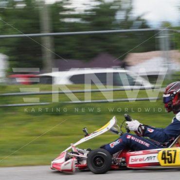 P8311797.jpg - KNW | KartingNewsWorldwide.com | Your latest racing news