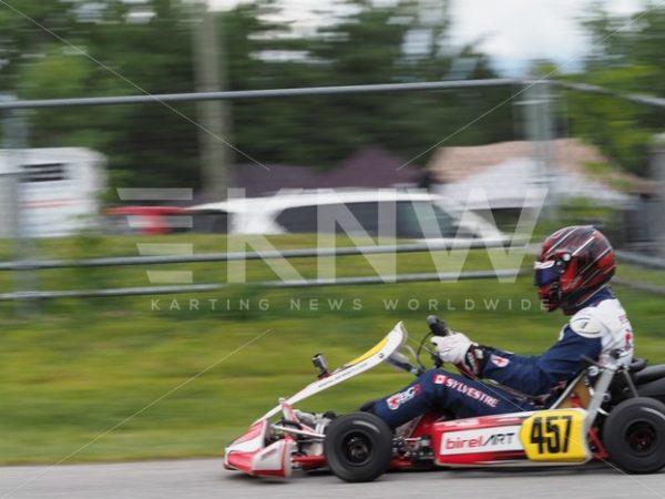 P8311797.jpg – KNW | KartingNewsWorldwide.com | Your latest racing news
