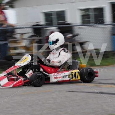 P8311798.jpg - KNW | KartingNewsWorldwide.com | Your latest racing news